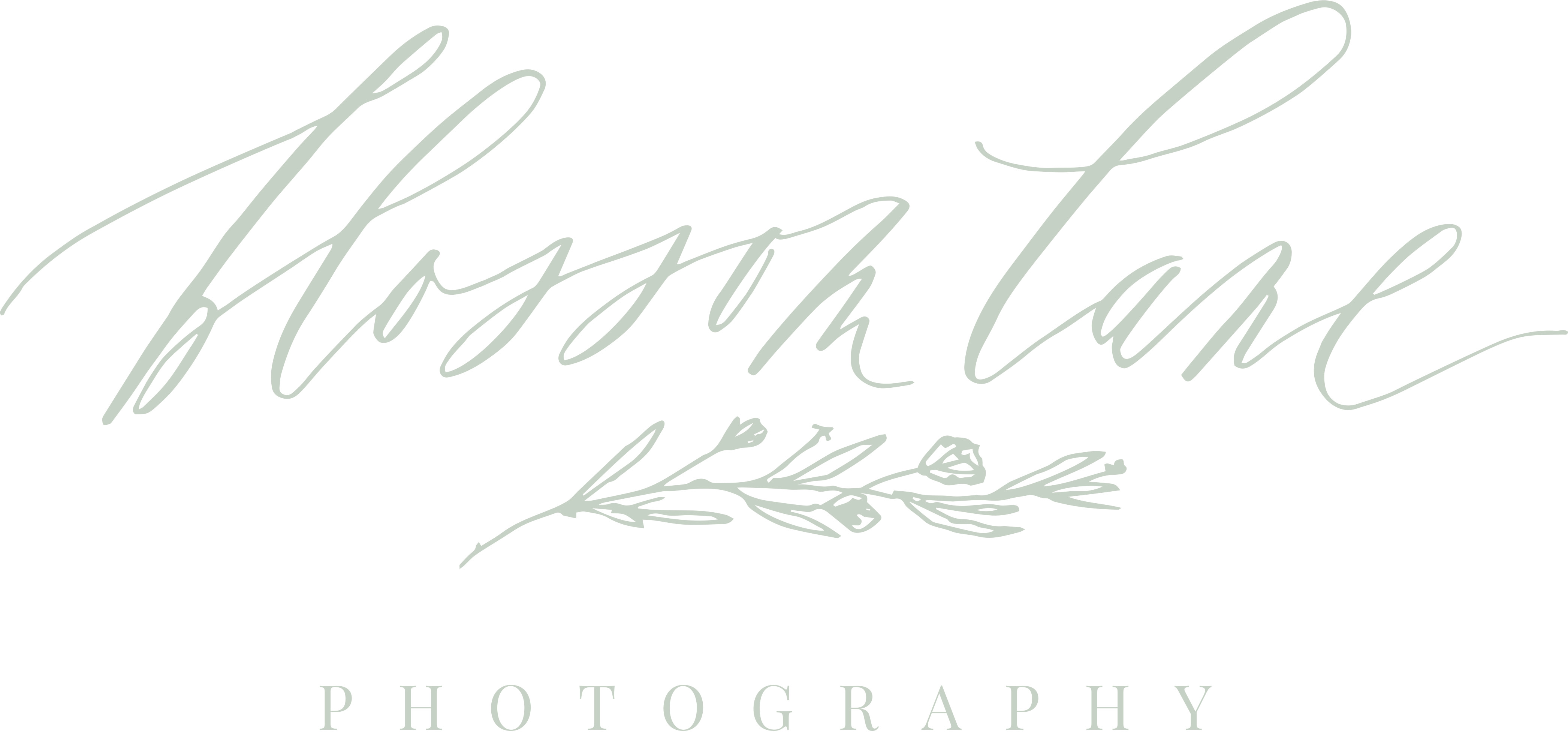Blossom Lane Photography